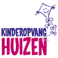 Kinder opvang huizen