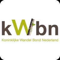 KWBN.jpg